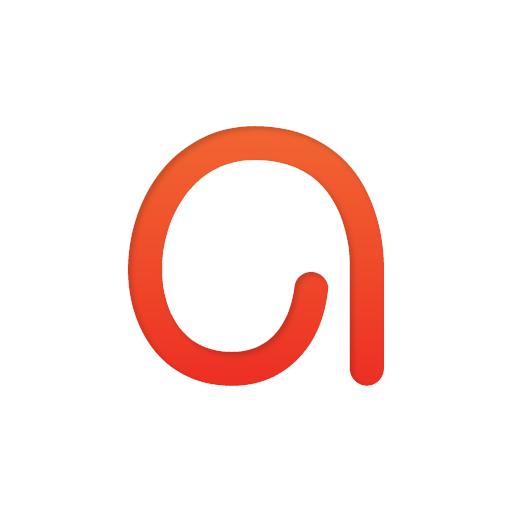 ActivePresenter Online